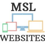 MSL Websites - Quality Websites At An Affordable Price!