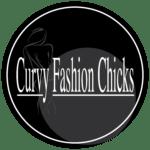 Curvy Fashion Chicks