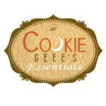 Cookie Geee's Essentials