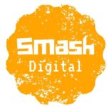 SmashDigital.co