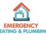 Emergency Heating And Plumbing