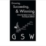 Growing, Succeeding & Winning
