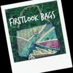 FirstLookBags