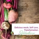 Life Transformation with Raw Soul Food