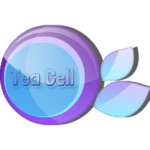 Tea Cell