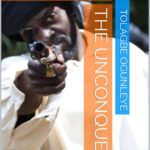 The Unconquered: The Yamassee and Gullah Geechee Wars