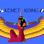 KEMET RISING