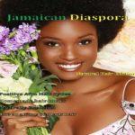 Jamaican Diaspora Magazine