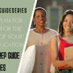 College Prep Guide Series