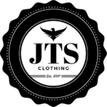 JTS CLOTHING