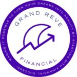 Grand Reve Financial