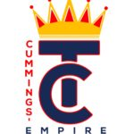 Cummings' Empire