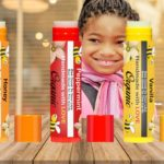 Bee AMAZING Lip Balm