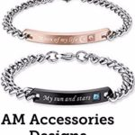 AM Accessories Designs