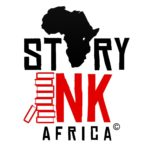 Story Ink Africa