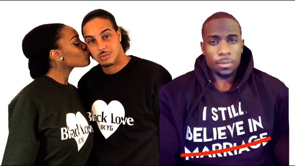Angel Ramirez-Jordan beef with Derrick Jaxn.