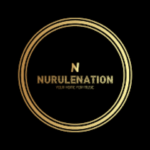 NURULENATION