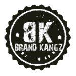 Brand Kangz Clothing