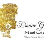 Divine Ghawdess Naturals Holistic Health Shoppe