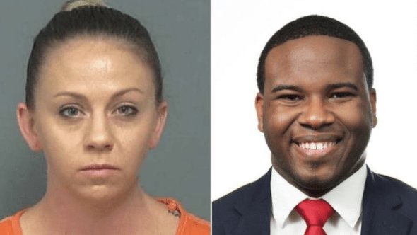 How To Get Away With Murder – Amber Guyger Murdered Botham Jean & Basically Got Away With It!