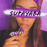 SupaYaba: Chemical-Free, Exotic, and Vegan Skin Care
