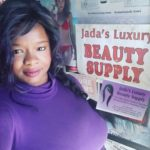 Jada's Luxury Beauty Supply