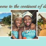 Trip2Africa Online Booking Site