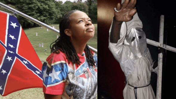 Black People That Speak White – White Talking Points – Black Pilgrims