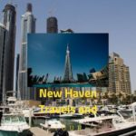 New Haven Travels and Tour