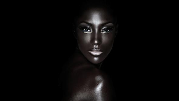 Dear Dark Skinned Girl