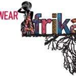 We Wear Afrika