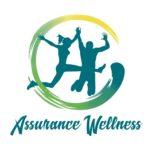 Assurance Wellness