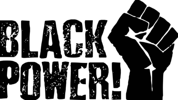 Protected: Black Power – Let's Discuss It