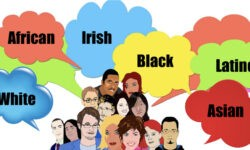 What's the difference between race, ethnicity, culture and nationality?