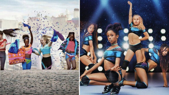 Protected: Cuties – Over sexualization Of Black Girls Or An Ugly Truth We Need To Wake Up To?