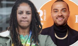 What really happened with Jesse Willams & his ex wife? Jesse Williams' ex wife Aryn drake-Lee breaks her silence & exposes everything.
