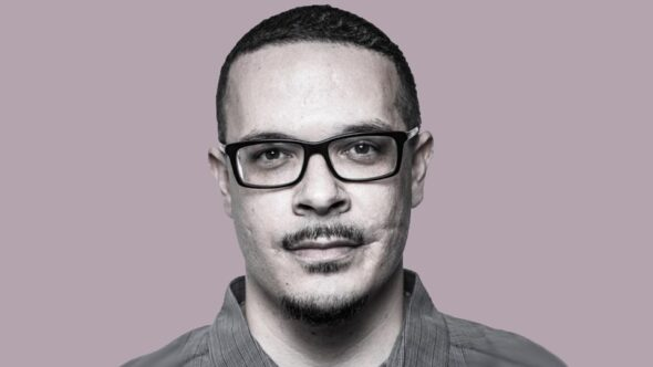 The One Drop Rule – Can Shaun King Claim To Be Black When He's Only A Quarter Black?