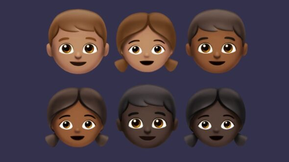 Combatting Colorism & Self Hate In Children