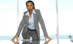 There are more black female entrepreneurs than ever. Black women are taking over the business world and they are winning.