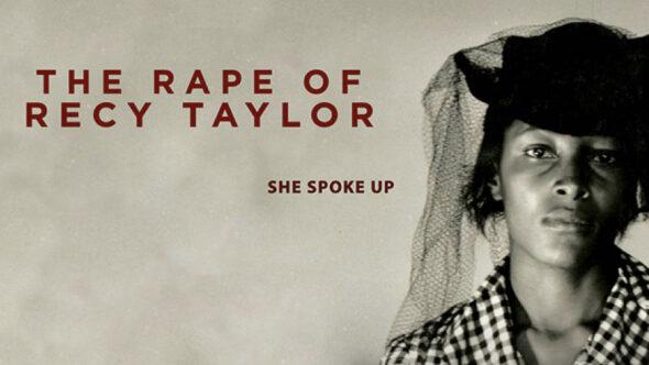 IKYG Movie Club: The Rape Of Recy Taylor