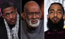 Why was Dr Sebi killed? And why was he such a threat to the pharmaceutical companies? The truth about Dr Sebi's death.