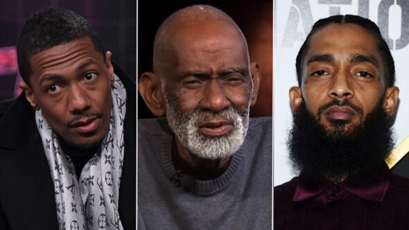 The Truth About Dr Sebi & His Death