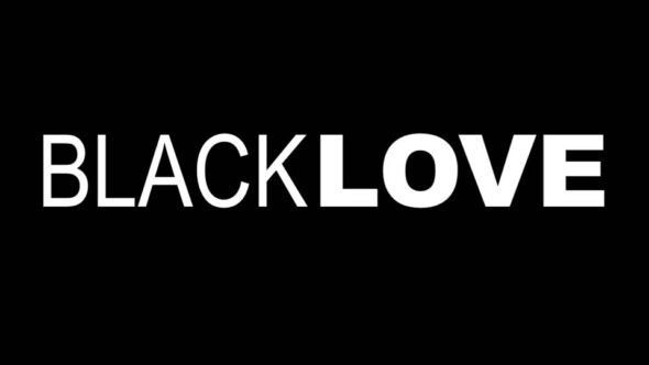 Counteracting The Agenda Against Black Love
