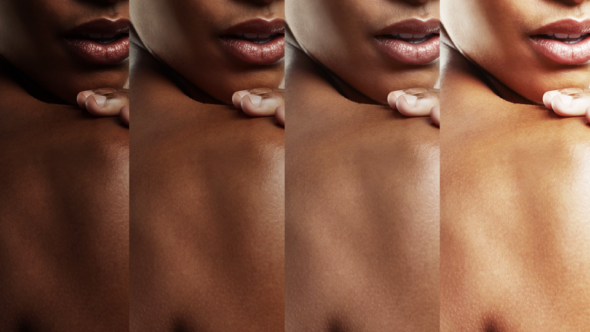 The Problem With Colorism Activists & So-Called Dark Skin Advocates