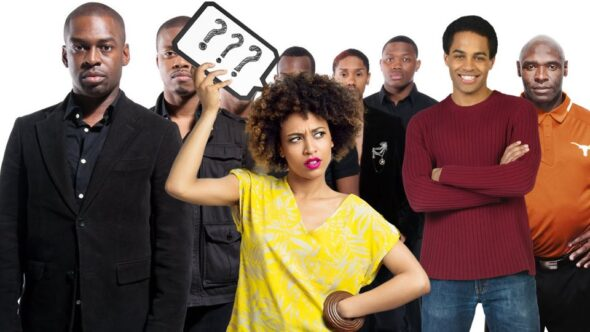 The Best Dating Advice For Black Women – Straight No Chaser