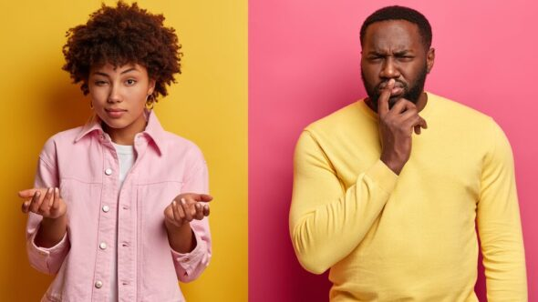 Are you sure you're ready for a relationship? Signs that you may not be ready. Find out if you're truly ready for a relationship.