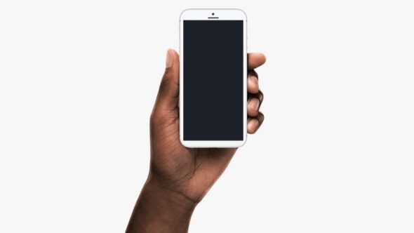 Africa Produces Its First Smartphone – Here's Why You Shouldn't Buy It