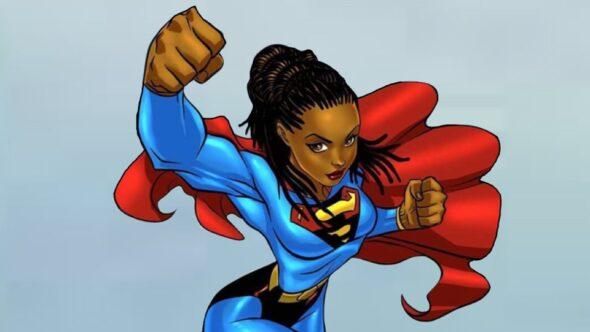 Black Women Need To Stop Being Everyone's Savior