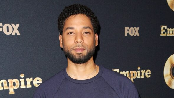 Jussie Smollett Arrested In Hate Crime Hoax – Lies Finally Exposed