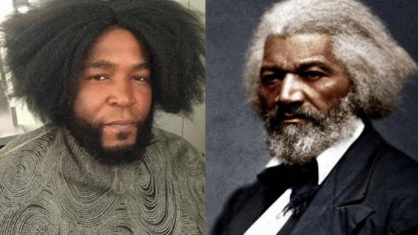 Is Dr Umar Johnson Playing Y'all For Fools?